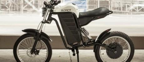 SUDACA3-600x260