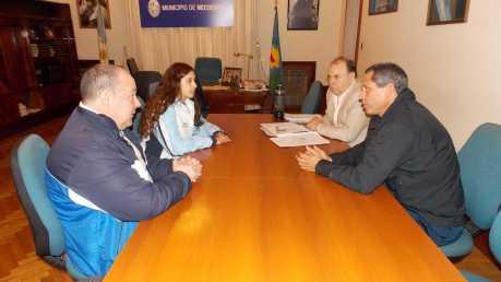 05 05 FOTO Reunión con Belén Díaz 2