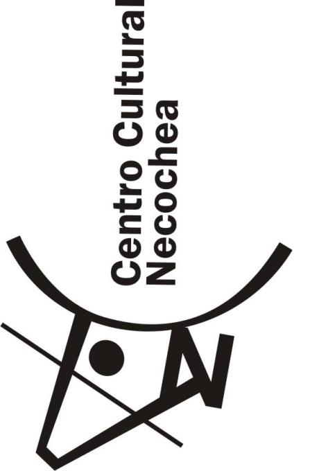 centro-cultural-necochea