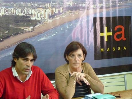 Facundo y Cristina new