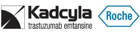 Kadcyla-tdm-1-Roche-