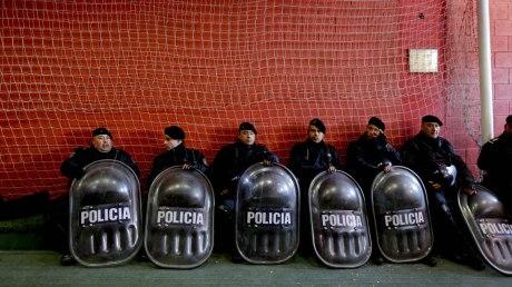 policia_3