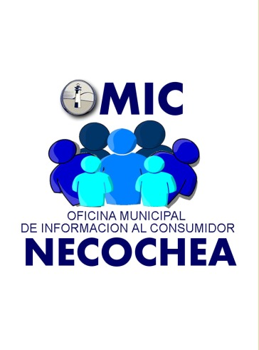 OMIC Necochea